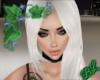 Lolita White