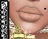 $.Zell Nat. lips+ lashes