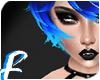 Vexen | Hair 8
