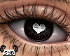Heart | Black