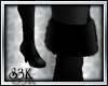 [S3K]Pirate Lass Boots
