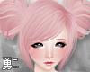 Y' Enoma Pink