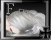 Queenly ^ M/F Updo