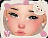 Teen Head ( Kassie)