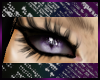💊 Purple cat