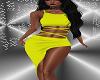FG~ RL Party Girl V4