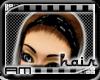 [AM] Amal Brown Hair