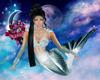 Mermaid Reg Avatar
