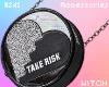 💜 TAKE RISK #241