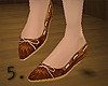 5. Moccassin Flats