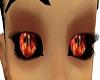 Oto's Nova's Fire crimsE