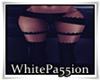 P5* Sexy Pant  Lidya