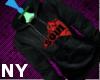 [NY] Cpl Soul Hoody