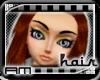 [AM] Hisashi G.B. Hair