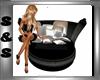 Heavenly Love Chair