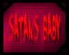  A  SatansBaby
