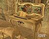 "Iv""Clavichord"