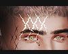 вят. face tatto V3
