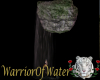 Waterfall addon