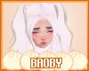 Qiqi Pink Moo V.3