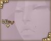 F  Lilac Shadowless