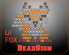 Exclusive BeadSign