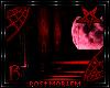 |R| Club Morbid