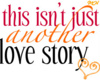 MH~ANOTHER LOVE STORY