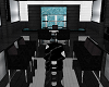 [6] Furnished Office