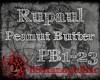 Rupaul - Peanut Butter