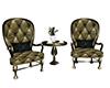 Chair set1