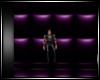 PurplePaddedRoom