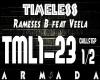 Timeless-Chillstep (1)