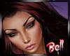 `B-BellyHair
