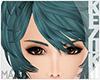 K|HCOVN HAIR - BLUESEA