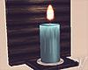 Fiji Wall Candles