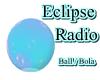 Bubble Ball EclipseRadio
