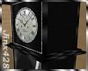 Hijinx Grandfather Clock