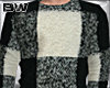 King Chess Sweater Bundl