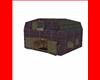 Barn & Hay Loft