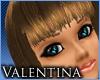{BA} Valentina Golden Br