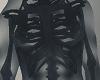 Skeleton Body v2