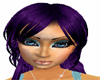 *MG* PurpleOnyx Annie