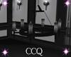 [CCQ]CH:Chandelier