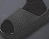 Sandal 90's
