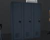 Lockers .V2