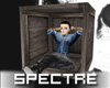 Animated Pose Crate [SP]