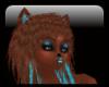 furry*me hair