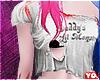 Yo.| Shirt Harley Quinn