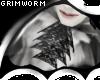 [GW] Fine Lace